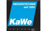 Kawe : Stéthoscope au très bon rapport qualité/prix